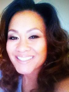 Marsha C. for tutoring lessons in Elk Grove CA
