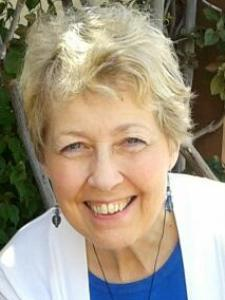 Anne T. for tutoring lessons in La Habra CA