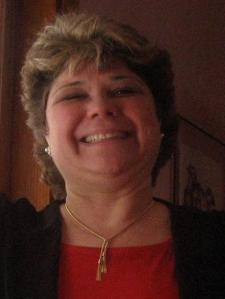 Marcia S. for tutoring lessons in Chelmsford MA