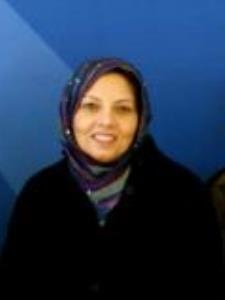 Sabiha I. for tutoring lessons in West Bloomfield MI
