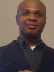 Chiemeka E. for tutoring lessons in Hollis NY