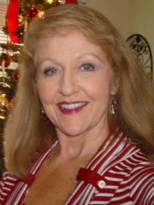 Janet M. for tutoring lessons in Ellijay GA