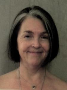 Sandra G. for tutoring lessons in Palm Springs CA