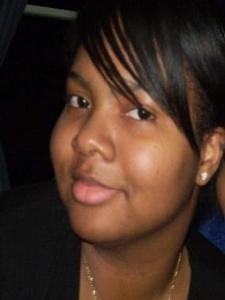 Talisha N. for tutoring lessons in Smyrna GA