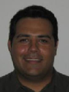 Alvaro M. for tutoring lessons in Los Alamitos CA