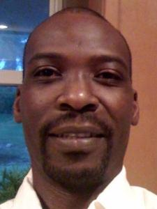 Amadou I. for tutoring lessons in Hollywood FL