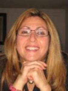 Rosaria C. for tutoring lessons in Palmdale CA