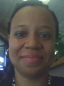 Anita S. for tutoring lessons in Loganville GA
