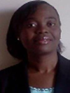 Letitia A. for tutoring lessons in Atlanta GA