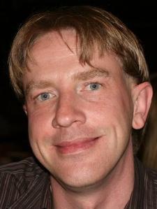 Chris C. - College Mathematics and Computer Science Tutor