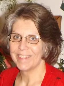 Darlene Y. for tutoring lessons in Wheaton IL