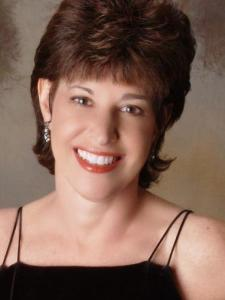 Carol R. for tutoring lessons in Laguna Beach CA