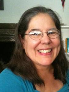 Ann W. for tutoring lessons in Sacramento CA
