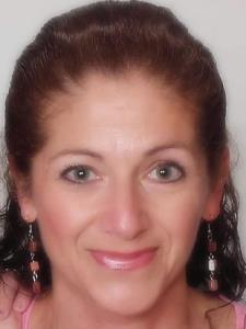 Alexandra H. for tutoring lessons in Powder Springs GA