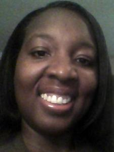 Rashell R. for tutoring lessons in Houston TX