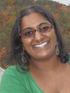 Nisha S. for tutoring lessons in Douglasville GA