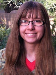 Madeline q B. - Independent Japanese language Tutor: beginner to intermediate