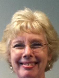 Cheryl B. for tutoring lessons in Citrus Heights CA