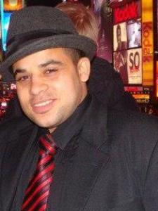 .Ahmed A. for tutoring lessons in Woodside NY