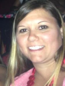 Dana M. - Speech Therapist working in an Elementary school, ready to help!
