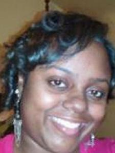 Denise B. for tutoring lessons in Detroit MI
