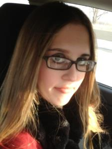 Samantha K. for tutoring lessons in Spring Valley CA