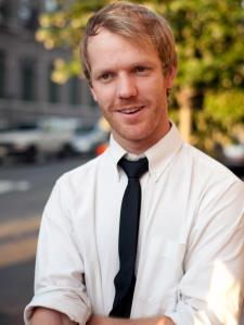 Luke H. for tutoring lessons in Los Angeles CA