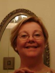 Robin B. for tutoring lessons in Modesto CA