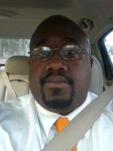 Timothy T. for tutoring lessons in Charlotte NC