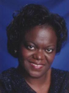 Ernestine D. for tutoring lessons in Dacula GA
