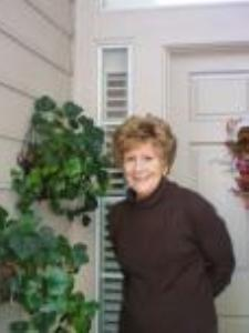 Karen D. for tutoring lessons in Plano TX