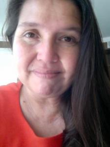 Patricia L. for tutoring lessons in Victorville CA