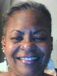 Hazel Crest, IL Tutoring