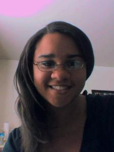 Rebekah C. for tutoring lessons in Tarboro NC