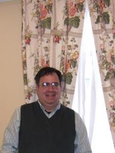 David D. for tutoring lessons in East Haddam CT