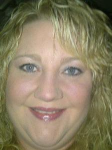 Renita C. for tutoring lessons in Murray KY