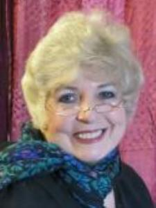 Linda S. for tutoring lessons in Fredericksburg VA
