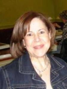 Carmen S. for tutoring lessons in Methuen MA