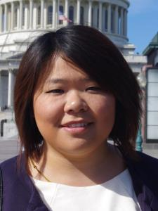 Xueyi C. for tutoring lessons in Philadelphia PA
