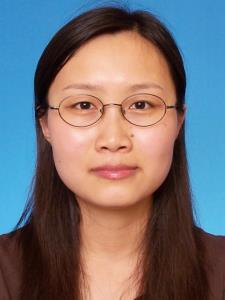 JIAOJIAO M. for tutoring lessons in Riverside CA