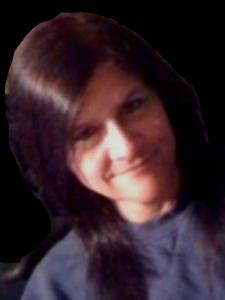 Julie A. for tutoring lessons in Everett WA