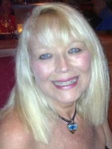 Diane I. for tutoring lessons in Fort Lauderdale FL