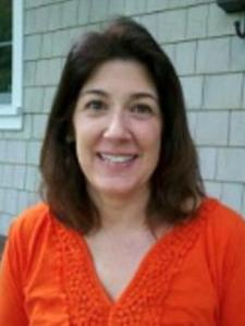 Michele T. for tutoring lessons in Cos Cob CT