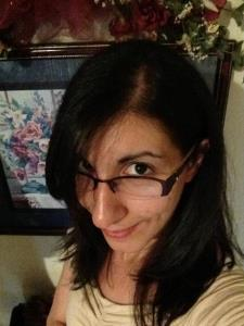 Nadine A. for tutoring lessons in Buffalo NY