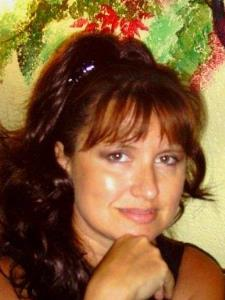 Ivonne Z. for tutoring lessons in Fort Lauderdale FL