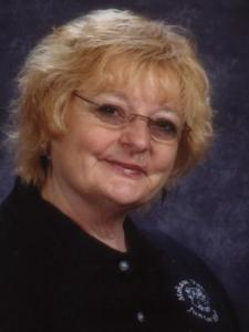 Christine P. for tutoring lessons in Mesa AZ