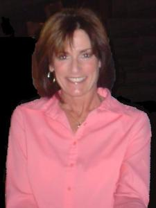 Susan S. for tutoring lessons in Huntington Beach CA