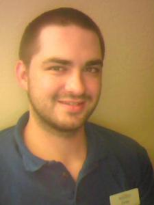 Corey H. for tutoring lessons in Rock Creek WV