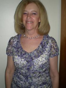 Barbara R. for tutoring lessons in Philadelphia PA