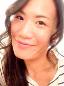 Ryoko A. for tutoring lessons in Summerville SC